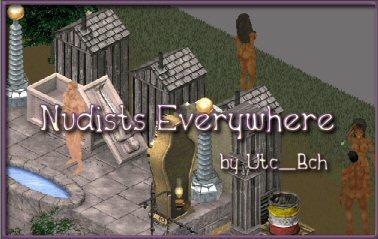 Forum nudist